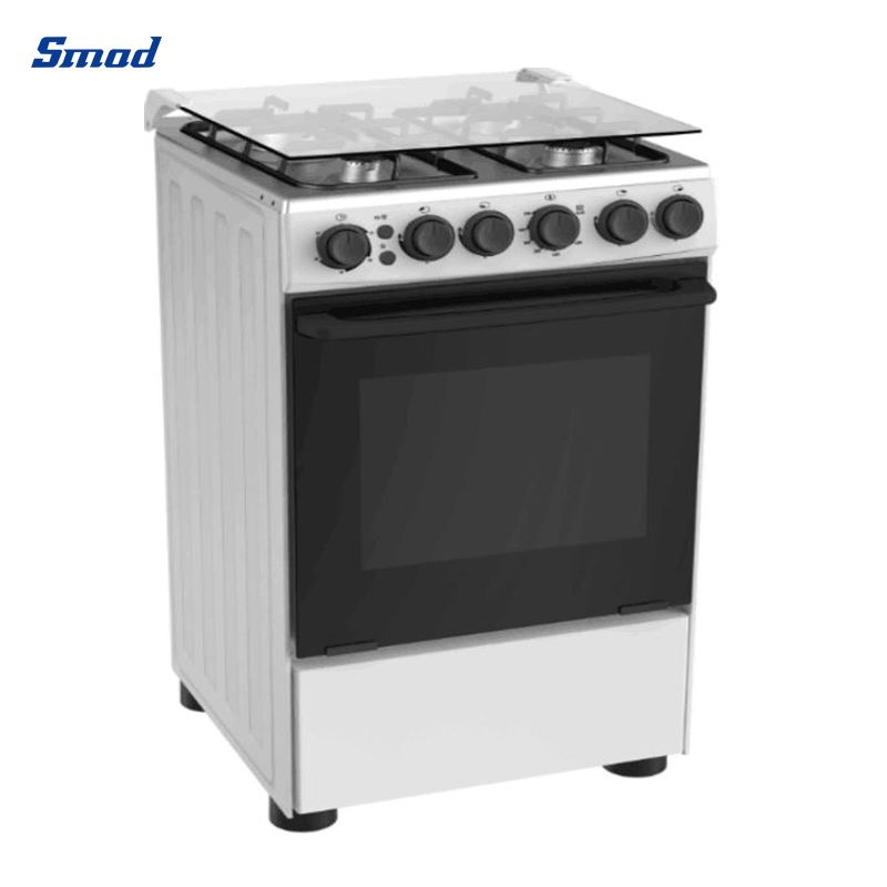 Smad freestanding pizza drying oven outlook