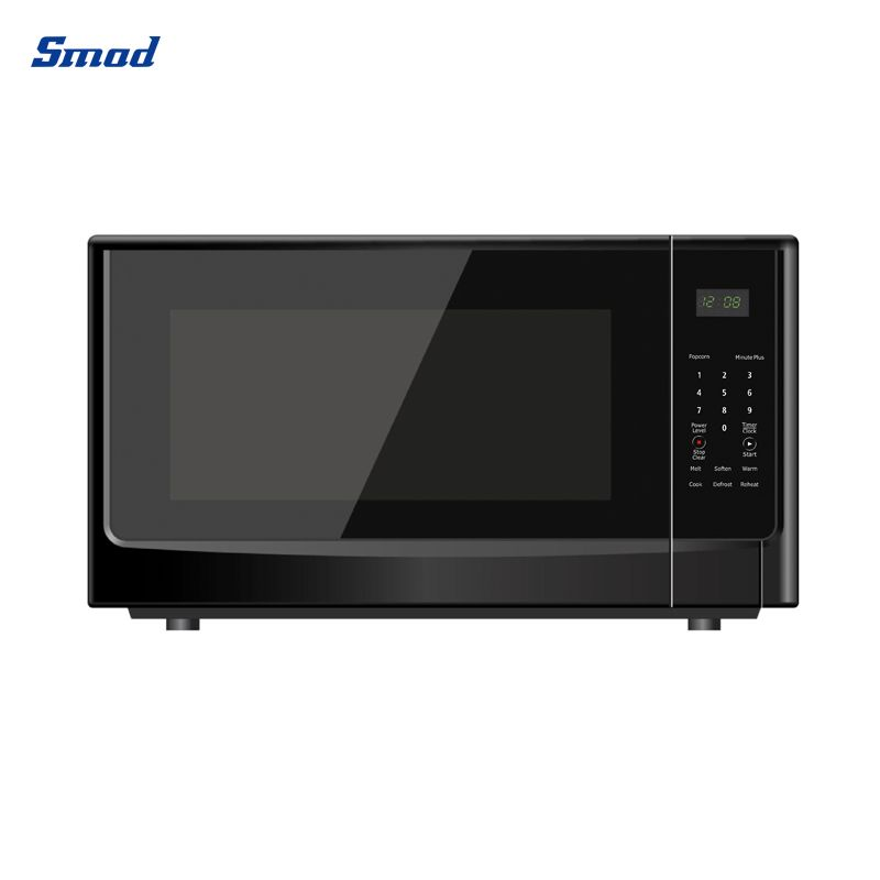 Smad 1.6cuft microwave oven on sale with best price